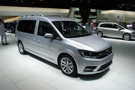 volkswagen caddy 2015 kilometermagazine com fourth gen volkswagen caddy unveiled