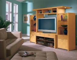 Small Bedroom Entertainment Center Bush Furniture Industries And Eric Morgan Case Goods Introduce