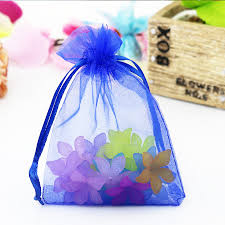 large organza bags large organza bag lot promotion shop for promotional large organza