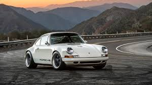 porsche singer 911 singer 911 u0027newcastle u0027 imboldn imboldn