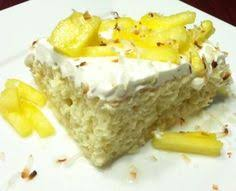pastel de tres leches three milk cake photo by mis7up amazing