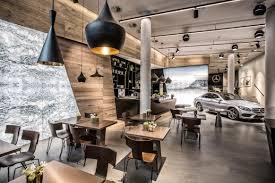 client mercedes benz location hamburg design ktp kauffmann