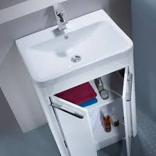 R2 Bathroom Furniture Bathroom Furniture The Range Awesome Contour 600 Freestanding Unit