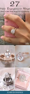 engagement ring stores wedding rings tacori engagement ring jewelry exchange