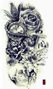 best 25 half sleeve tattoos ideas on half sleeves