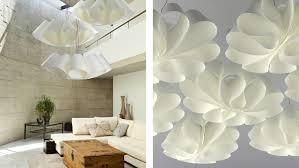 designer gardinen willkommen bei designers home