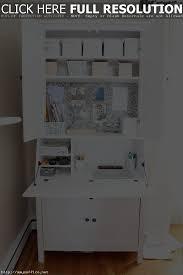 Secretary Desk For Small Spaces by White Secretary Desk Ikea Decorative Desk Decoration