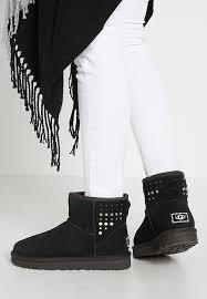 ugg garnet sale uggs slippers on sale usa ugg garnet boots black shoes