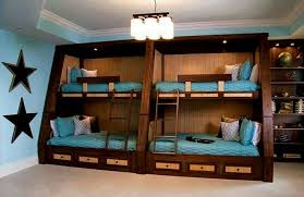 Boat Bunk Bed Bunk Beds Wood Boat Interior Decorating Pinterest Boat House