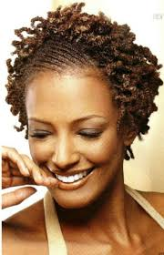 natural hair styles for black women over fifty natural hairstyles for black women over 50 this hairstyles mohawk