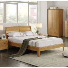 Beech Furniture Bedroom by How To Combine Walnut Bedroom Furniture With The Latest Interior