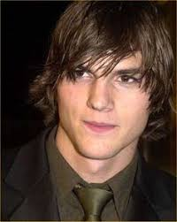 hairsyles that minimize the nose mens hairstyles for high foreheads there are certain men s