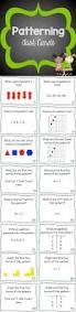 15 best number patterns images on pinterest number patterns