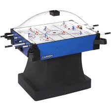 Best Air Hockey Table by Hockey Reviews