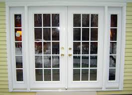 Patio Door Lock by Anderson Patio Door Choice Image Glass Door Interior Doors