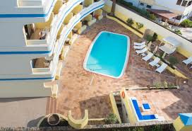 apartment dolores adults recommended playa del ingles spain