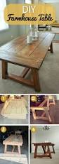Pottery Barn Toscana Bench by 7 Best Dining Room Images On Pinterest Pottery Barn Benches And