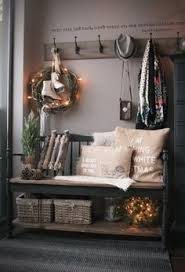 Entryway Design What A Way To Make A First Impression A Beautiful Entry Designed