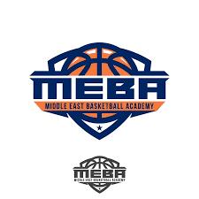 Emblem Design Ideas Best 20 Basketball Logo Design Ideas On Pinterest Logo