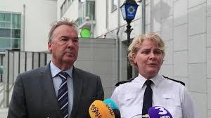halloween background window killing owman woman killed in ballymun shooting named locally dublin live
