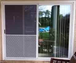 Storm Doors For Patio Doors Sliding Door Screen Patio Diy Japanese Sliding Door Screen U2013 The