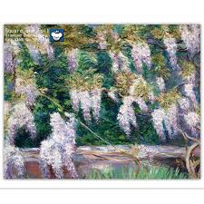 wisteria flower pictures reviews online shopping wisteria flower