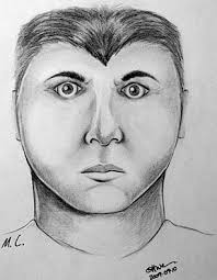 these 12 police composite sketches aren u0027t very helpful