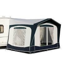 Bradcot Awning Spares Bradcot Portico Xl Plus 2017 Camping And General
