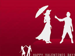 feb 14 valentines day wallpapers valentine u0027s day greeting wallpapers 14 february 2012 xcitefun net