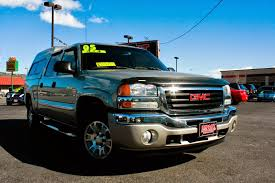 subaru baja 2015 impact auto sales blog