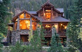 mountain home house plans house plans for mountain homes best mountain houses ideas on