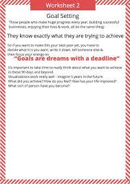 90 day goal challenge u2014 successful women