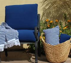bar furniture patio chair cushion slipcovers outdoor chair