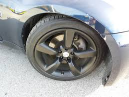 Nissan 350z Automatic - nissan 350z in indiana for sale used cars on buysellsearch