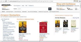 siege amazon gods slaves amazon s best selling historical novel gods
