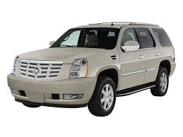 cadillac escalade used cars cadillac escalade price value used car sale prices paid