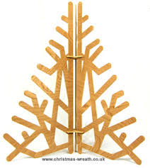 Window Display Christmas Decorations Uk by Twigs And Sticks For Making Twig Wreaths Rustic Willow Wreaths