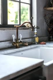 country kitchen faucets country kitchen faucet rohl country kitchen faucets goalfinger