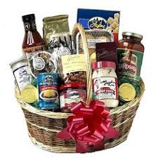 cincinnati gift baskets try our st kathryn cellars strawberry rhubarb wine we are
