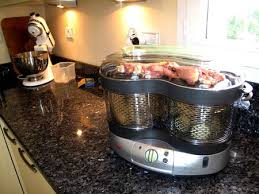 vita cuisine seb venez dévouvrir mon nouveau joujou le cuit vapeur seb vitacuisine