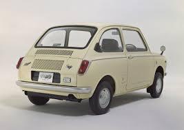 1970 subaru 360 subaru r2 1969 cartype