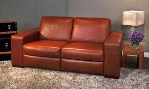 How To Choose A Leather Sofa How To Choose Leather Sofa Www Imagehurghada