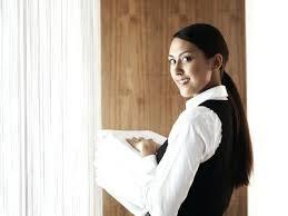 femme de chambre recrutement femme de chambre emploi montpellier en open inform info