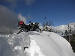 camso tatou 4s all season atv tracks click here the world u0027s