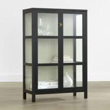 target book shelves target plastic bookshelves appealing