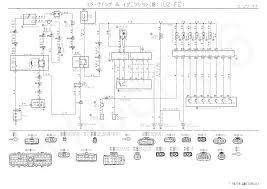 free automotive wiring diagrams free wiring diagrams collection