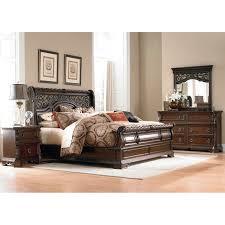 queen bedroom sets under 1000 queen bedroom sets under 1000 rustic queen bedroom sets contemporary