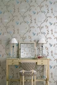 Wallpaper Powder Room 128 Best Wallpaper Images On Pinterest Beautiful Wallpaper