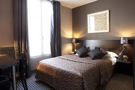 location chambre hotel a la journee chambre hotel en journée le du spécialiste des chambres d