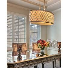 3 light kitchen fixture feiss lucia 3 light 32